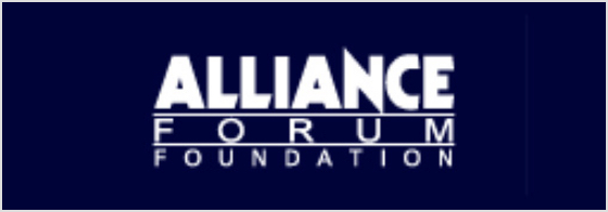 ALLIANCE FORUM FOUNDATION